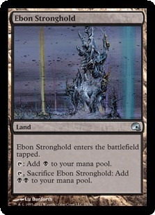 ebon_stronghold.png