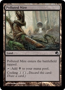 polluted_mire.png