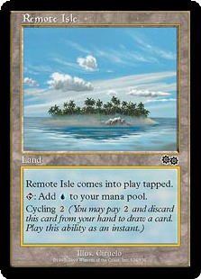 remote_island.png