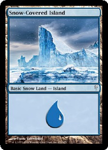 snow_covered_island.png