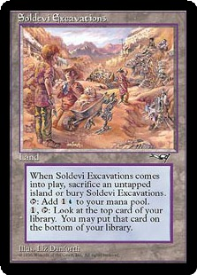 soldevi_excavations.png
