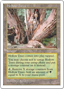 hollow_trees.png