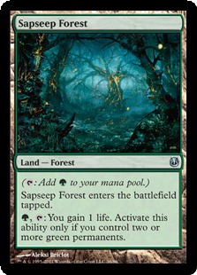sapseep_forest.png