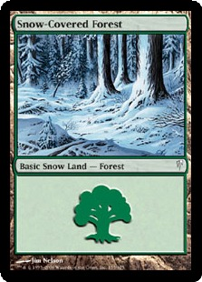 snow_covered_forest.png