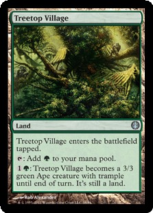 treetop_village.png