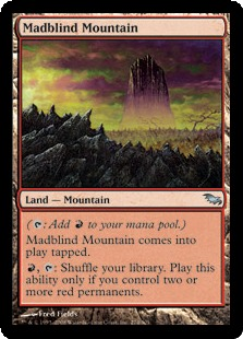 madblind_mountain.png