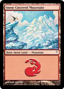 snow_covered_mountain.png