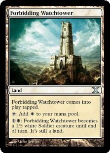 forbidding_watchtower.png