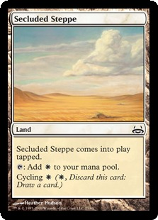 secluded_steppe.png