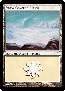 snow_covered_plains.png